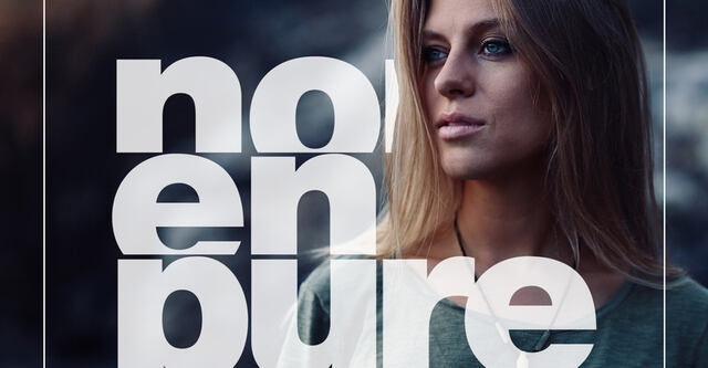 Nora En Pure - Enchantment