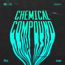 Chemical Compound Vol. 2
