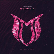 The Space ID