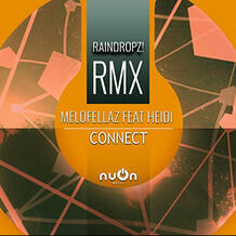 Connect (RainDropz! RMX)