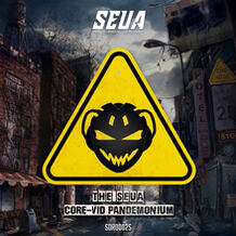 The SEUA Core-Vid Pandemonium