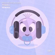 Pinball (Remixes)