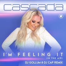 I'm Feeling It (In the Air) (DJ Gollum & DJ Cap Remix)