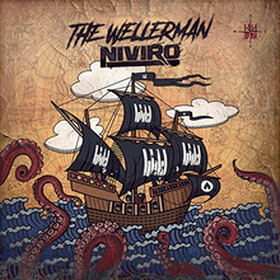 The Wellerman (Sea Shanty)