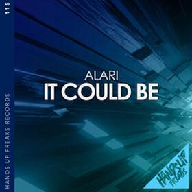 Alari - It Could Be
