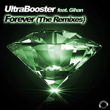 Forever (The Remixes)
